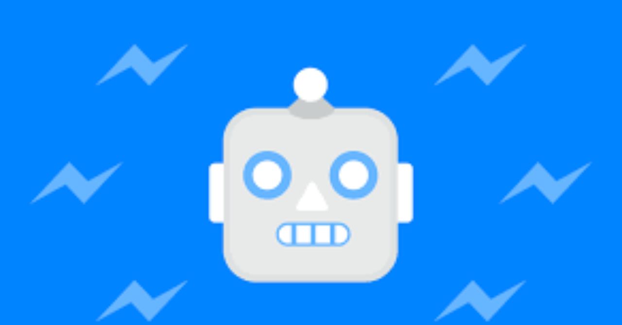 [期間限定、激安!]ライブドアブログをPythonで自動更新する方法