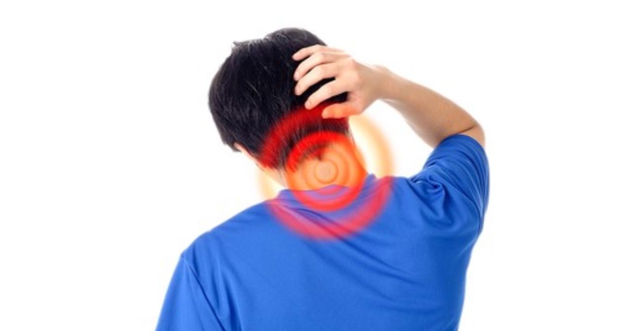 色んな症状に使える!トリガーポイントの教科書 頭〜首(顔面を含む)編