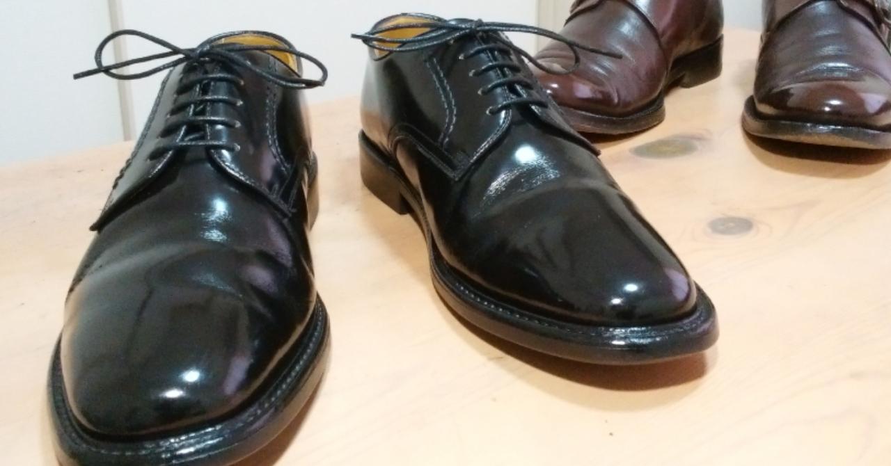 【中古革靴転売】【厳選副業】中古革靴、古着、中古セット本販売 「基礎編」(仕入れリスト付き)