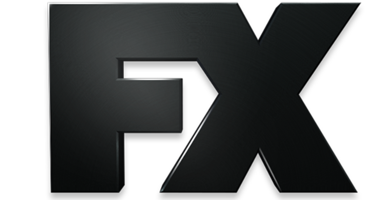 【オススメ】ボリンジャーバンドの使い方次第で利益35万達成したFX手法を知りたい人だけに公開しちゃいます! 【期間限定】