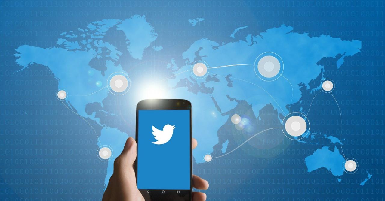 【Twitter】なんの目標も立てず、マイペースだけでフォロワー数を0人→1000人にした理由をまとめてみた