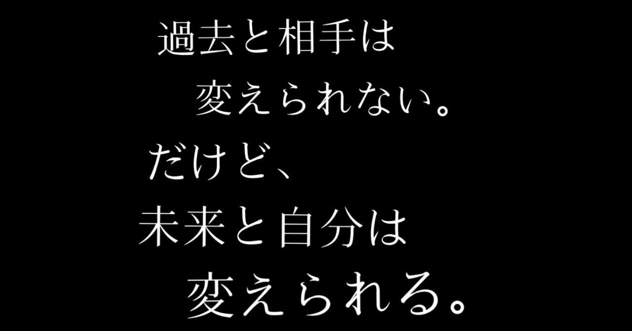 大阪大学経済学部 編入対策 英語編+(志望理由書・面接想定質問集)