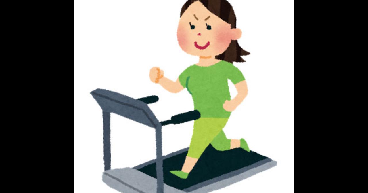 1年間で15キロ以上落とす、ダイエット方法とは!?