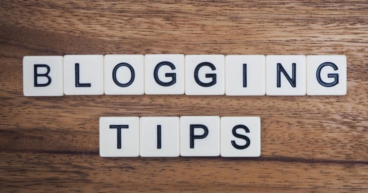 【初心者向け】はてなブログでアクセス数と読者数を1か月で20倍に増やした7つのコツ