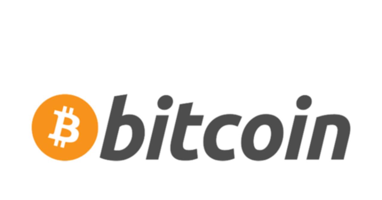 仮想通貨(ビットコイン)の基礎知識 《期間限定価格!》