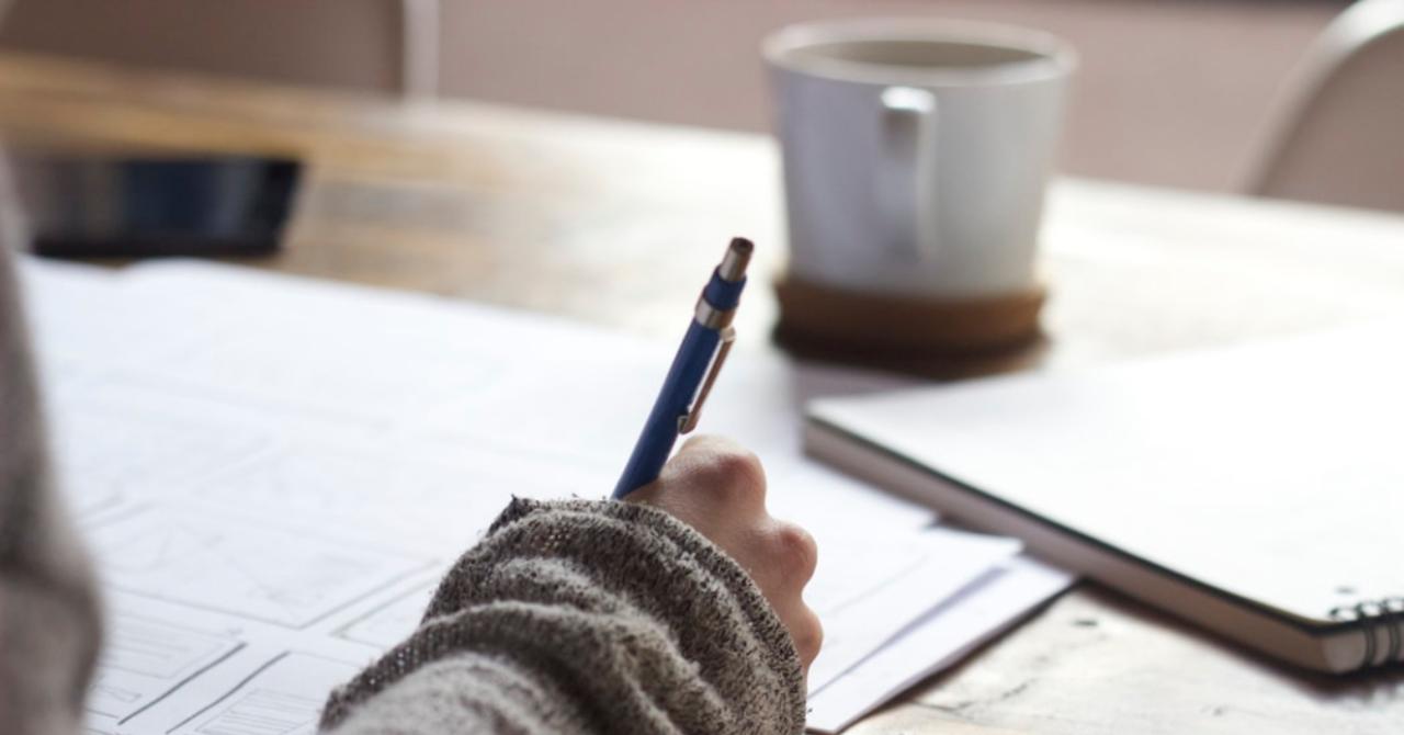 ご紹介。勉強時間を増やさずに成績を上げる勉強法7選(値段100円 紹介料50%)