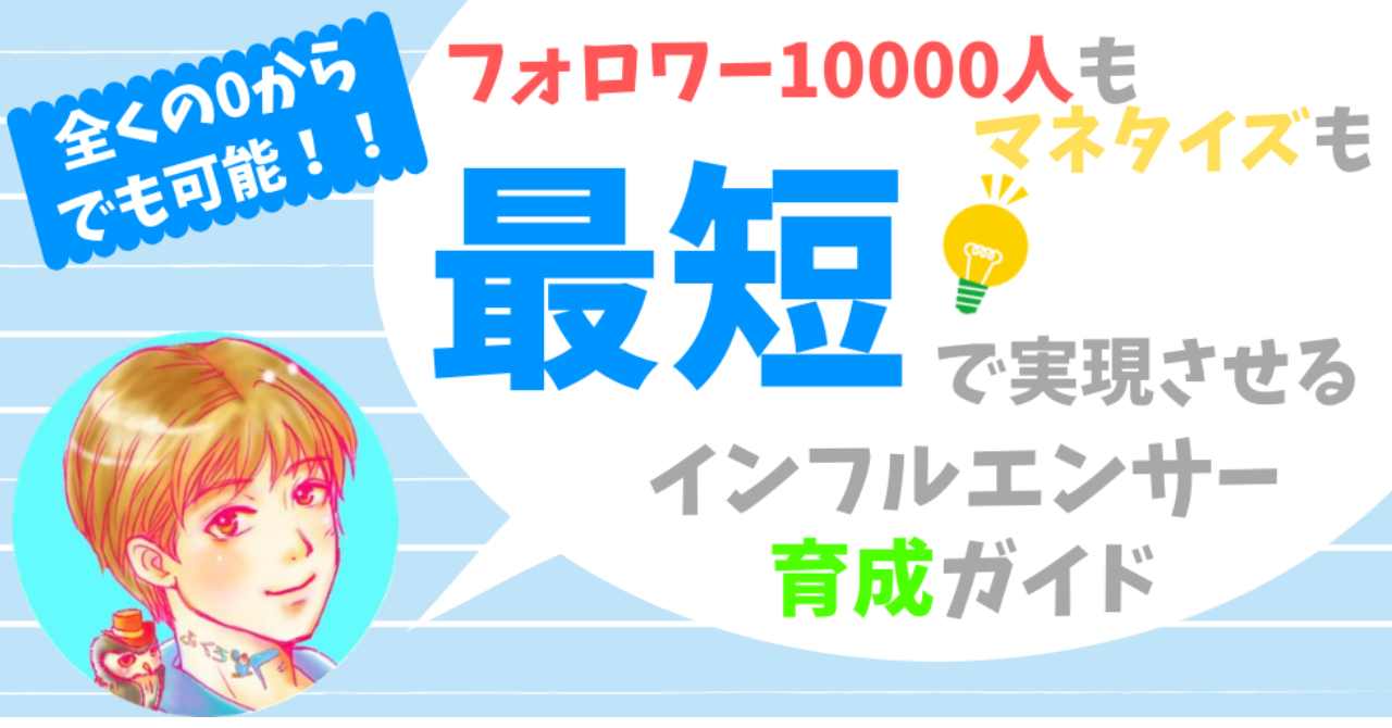 0→10000人超え&マネタイズ(収益化)を