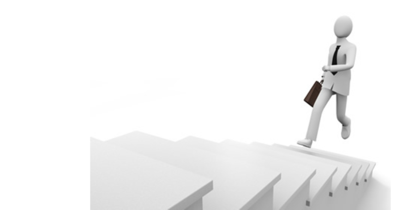 【副業、起業家精神が秒で身につく!】実業家・与沢翼から学ぶ「28の思考法(与沢マインド)」を紹介!