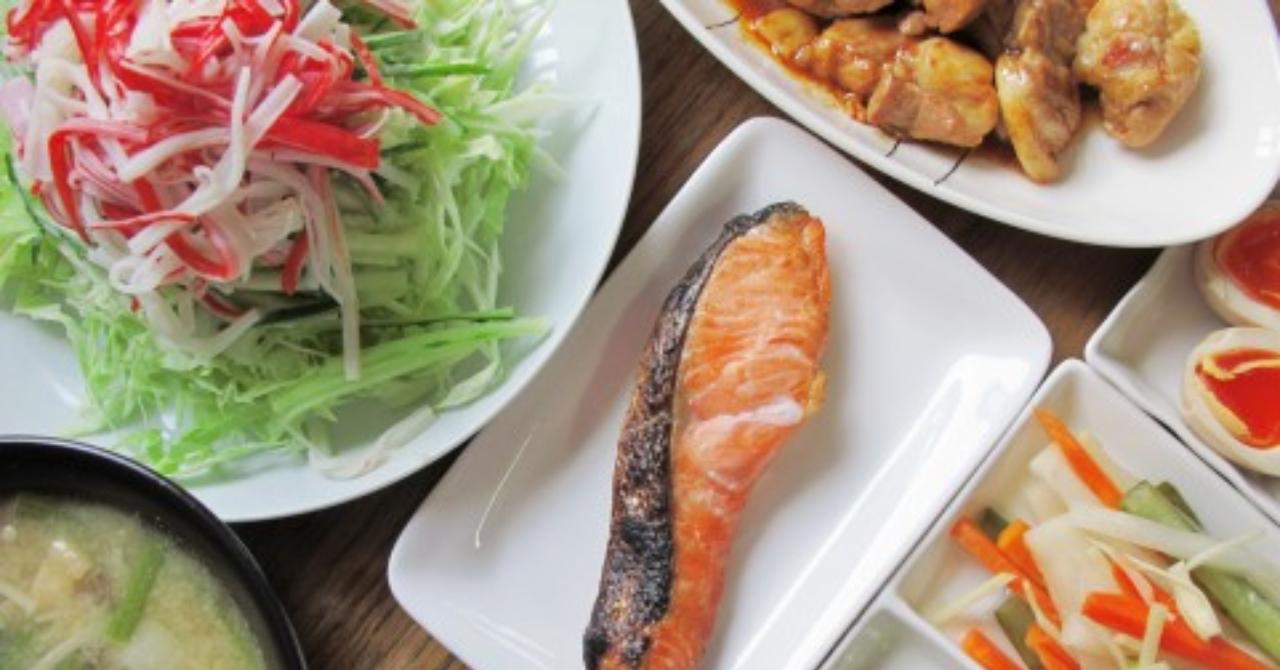 うつ、不安も食事で改善できる【新型インフル対策にも!】
