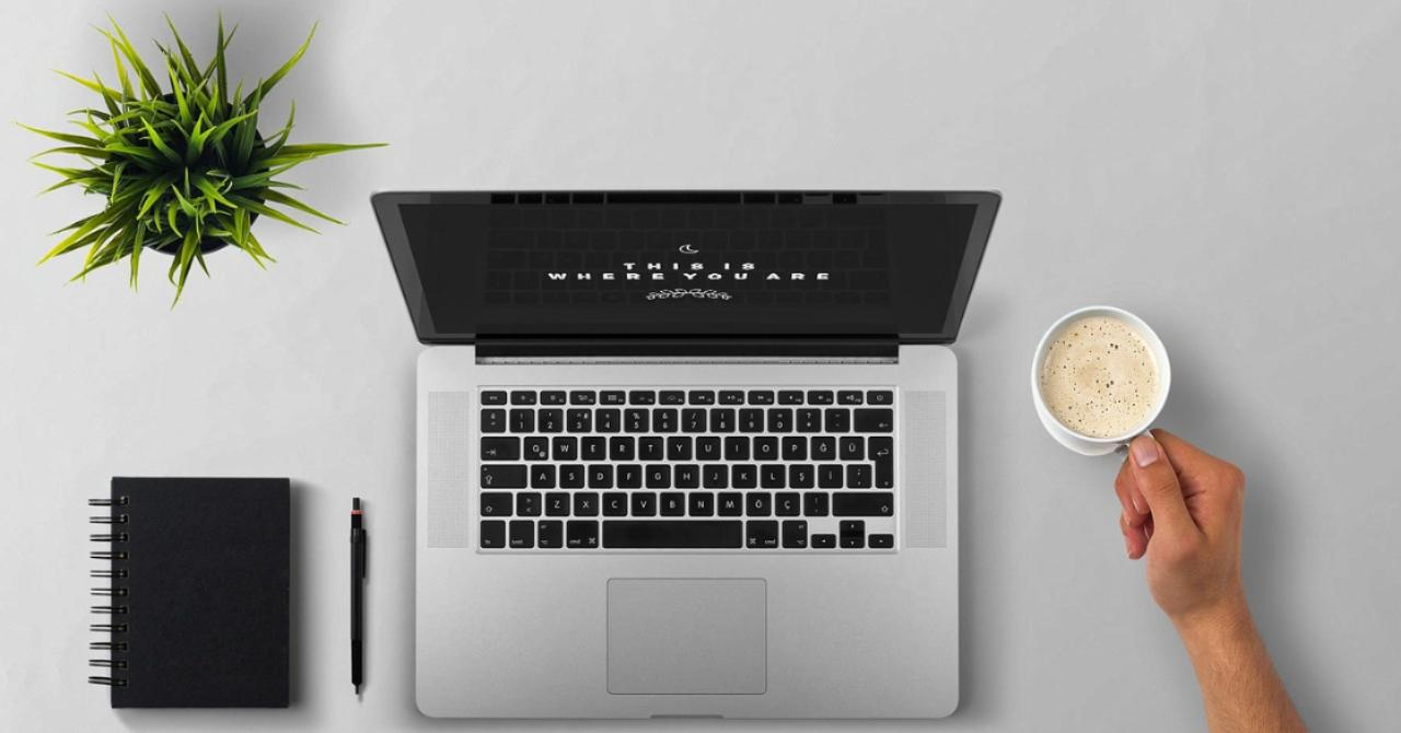 【ブログ】未経験から半年で3万円稼いで人生を楽にする方法