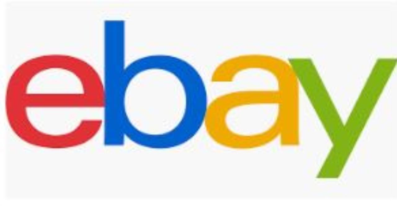 【ebay裏技】ebay 新規アカウントを500品 $50000から始めてJAPAN サポートをつける方法!