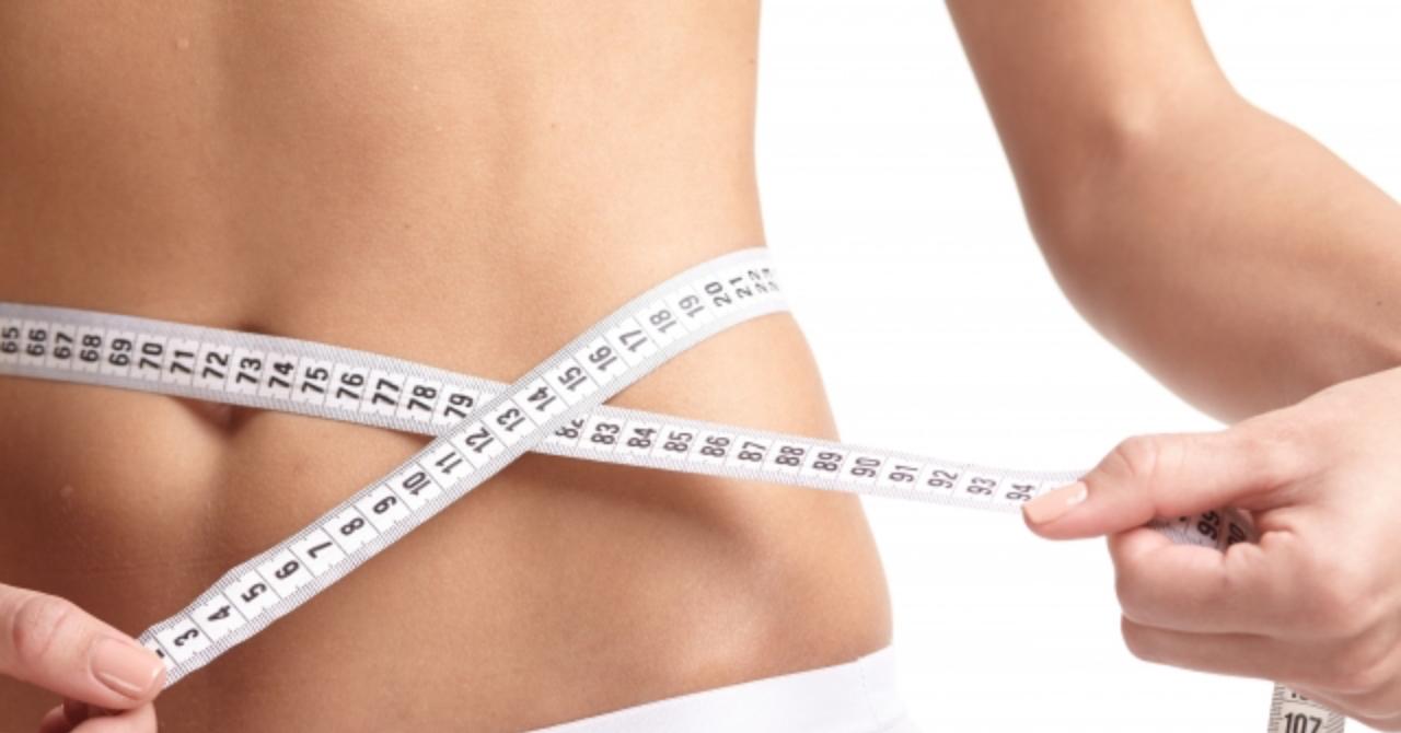 痩せるなんて簡単!たった3つするだけでダイエット!