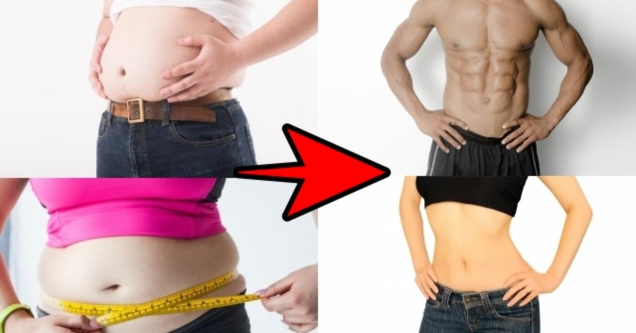醜いと思ってる身体を変える。肌も綺麗になる!ダイエットと肌の改善しませんか?自信のつけ方、実体験