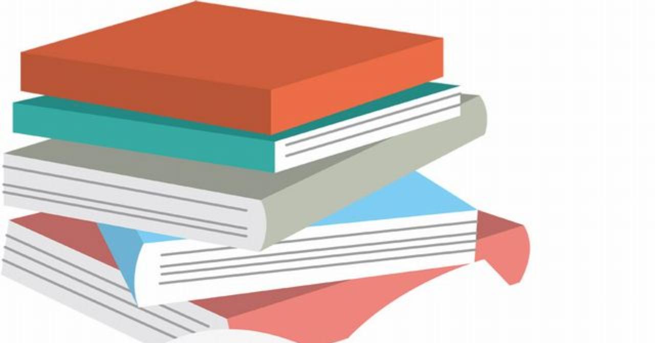 現役&見習いWebディレクター必見! スキルが身につくオススメの良書6選!