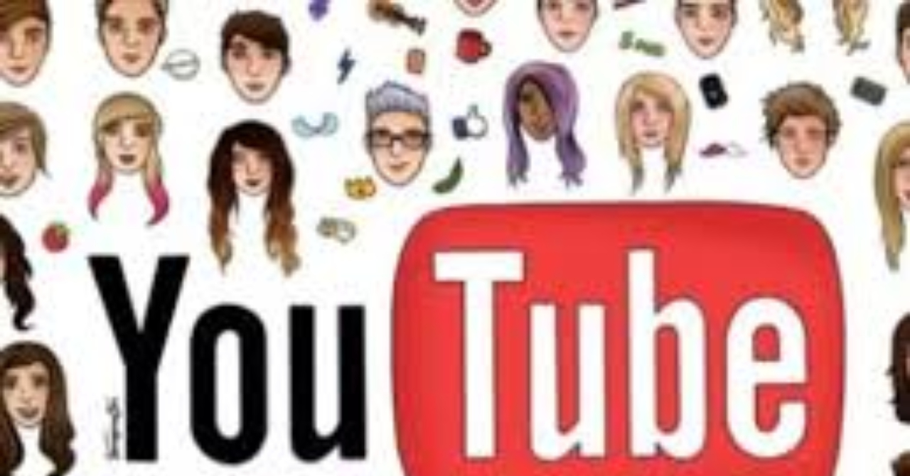底辺YouTuberが「やっていること」トップ3