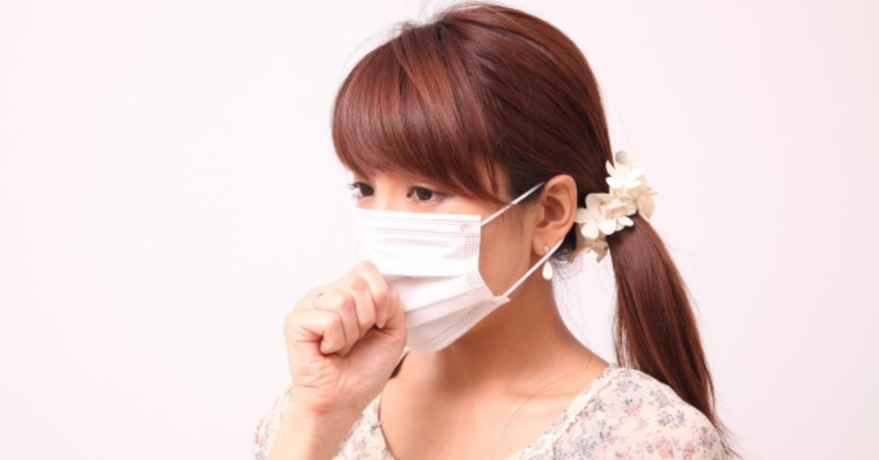 「新型コロナウイルス」マスク不足でお悩みのあなたへ情報です