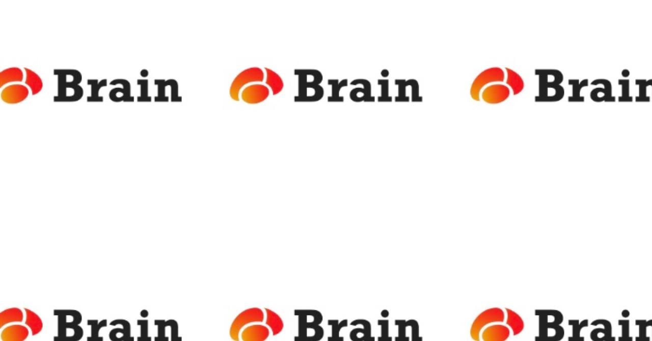 twitterでバズりまくってる Brainって何?アフィリエイトで稼ぎたかったらトレンドの波に乗らないとだね