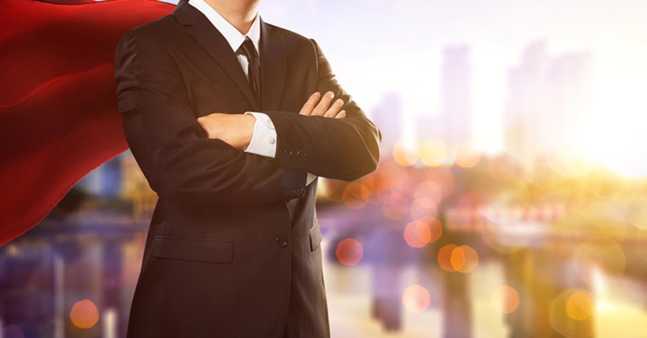 初めてのリーダーが知っておきたい新人に教えるビジネスで大切な6つの事