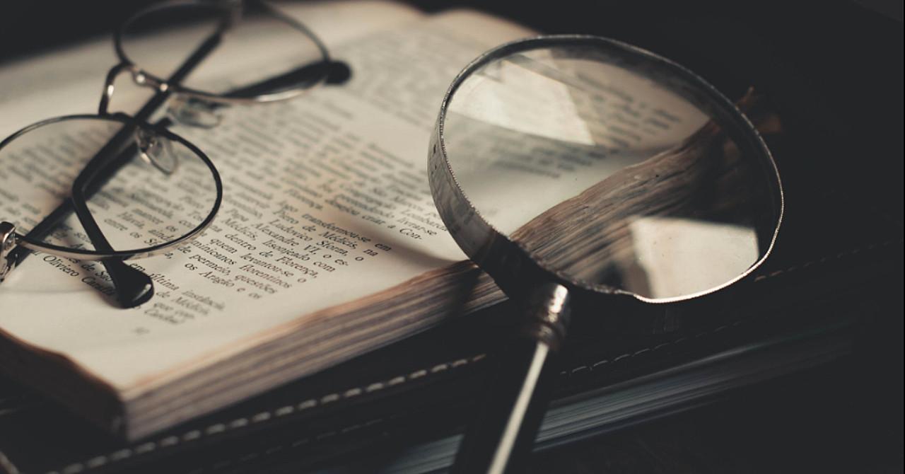 情報商材の論理的限界と副業