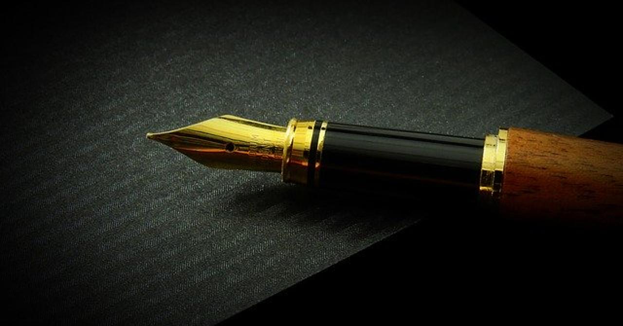 【初心者必見】ブログの書き方の手順を完全公開 | 簡単です