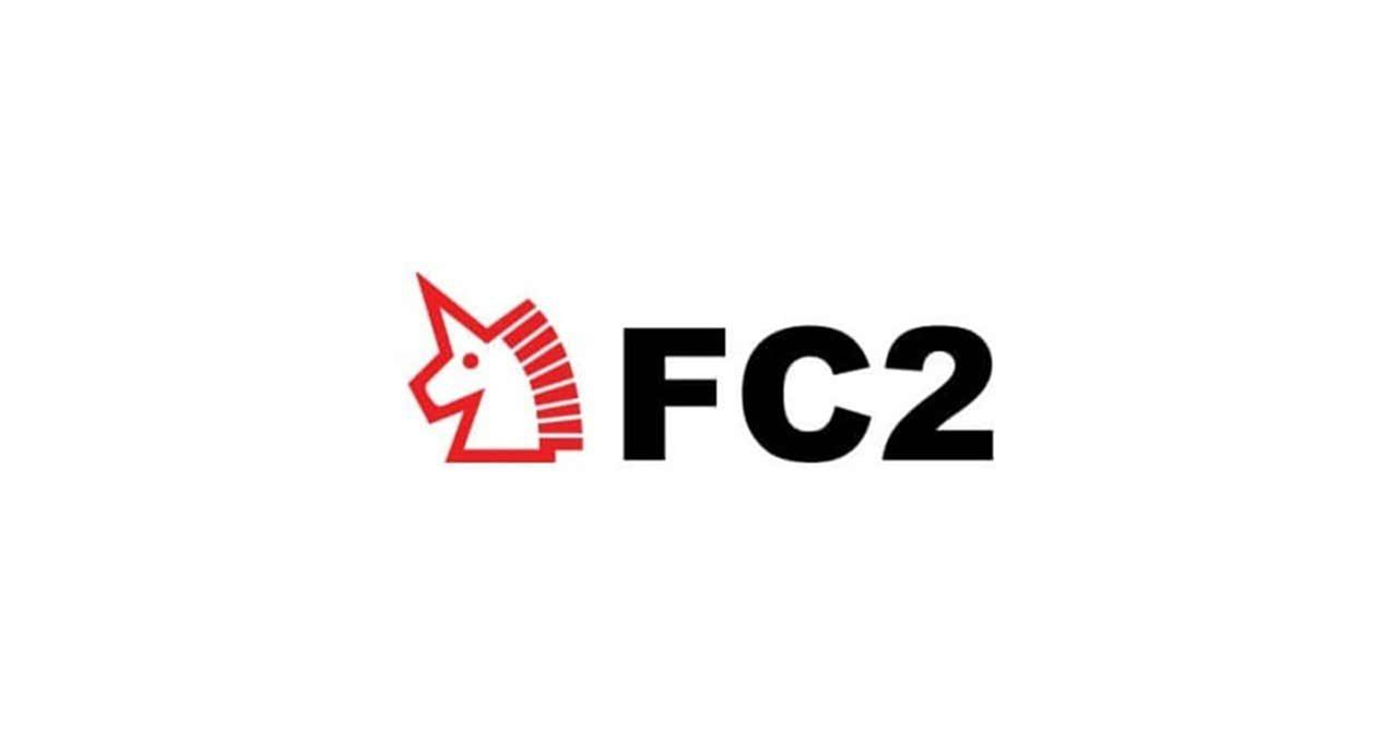 fc2コンテンツマーケットのアフィリエイトリンクのデザインをカエレバ風にする