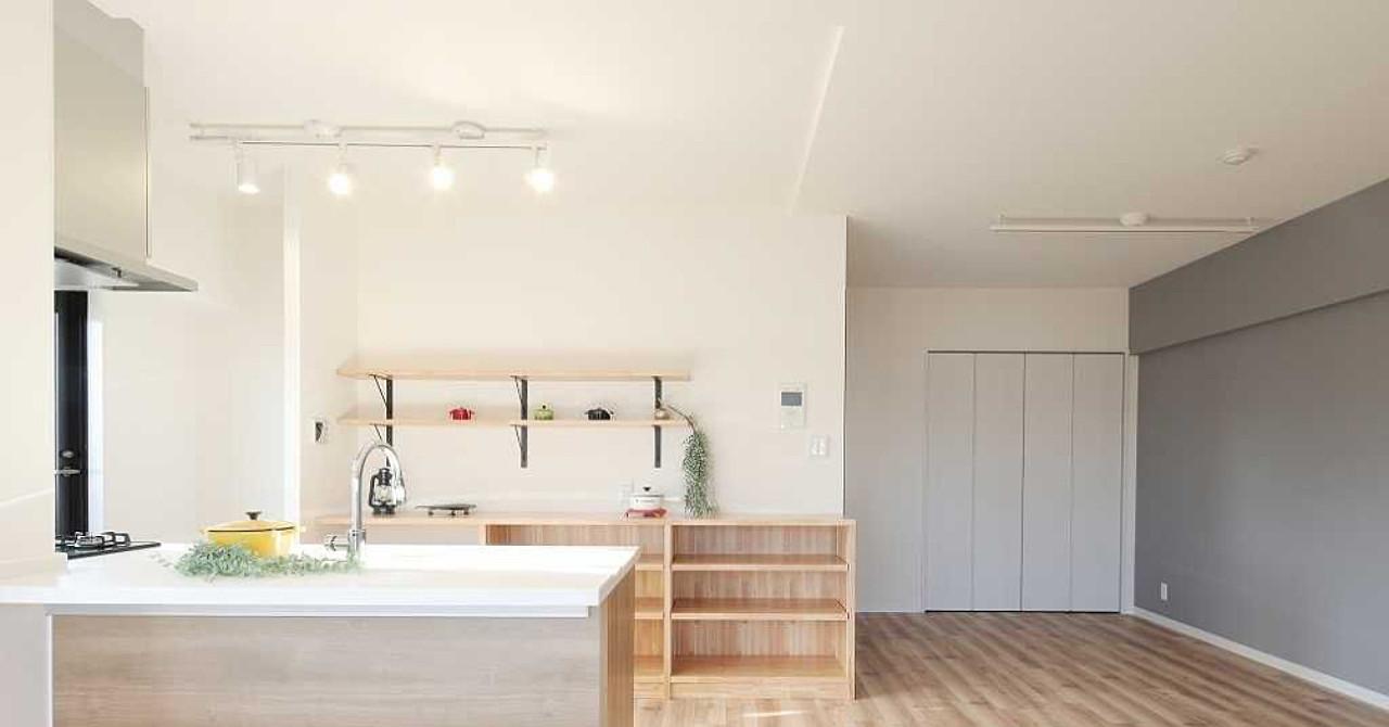 【必見】元不動産賃貸営業マンが教える5000円以上お得に部屋探しをする方法【賃貸】