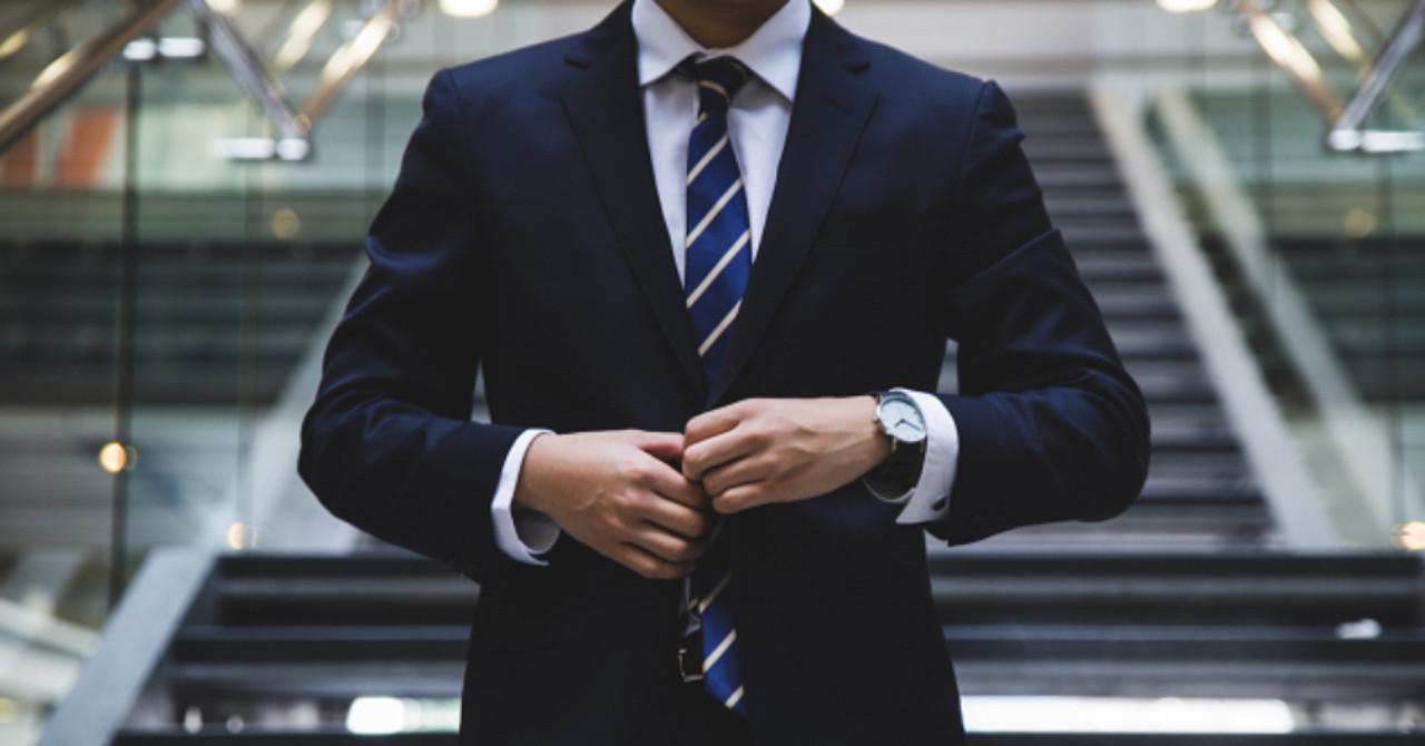 【2020年最新版】今から副業を始めるならコレにしておけ!最適スキル5選!