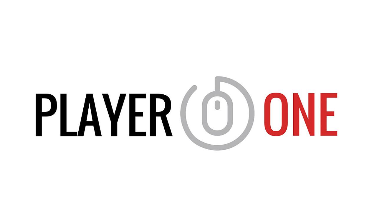 副業0→1達成支援オンラインスクール『PLAYER ONE』ブログ・動画編集・ライティングをはじめ様々な分野での0→1を徹底サポート。