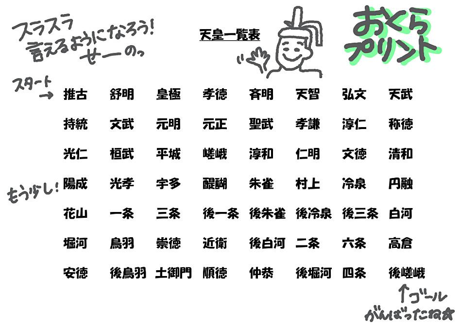 大臣 覚え 総理 方 内閣