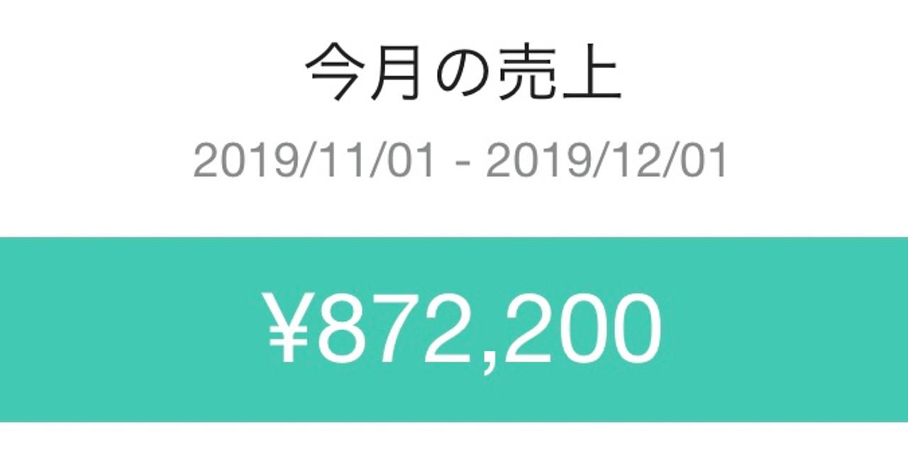 [初心者向け] りもわのツイッターマネタイズセット 初心者が4ヶ月で月87万円稼いだ方法
