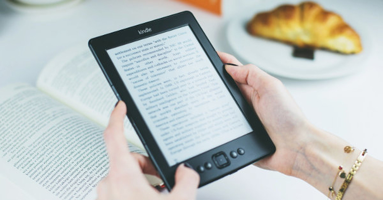 Kindle電子書籍出版攻略マニュアル ~コツがあるんだよねぇ~