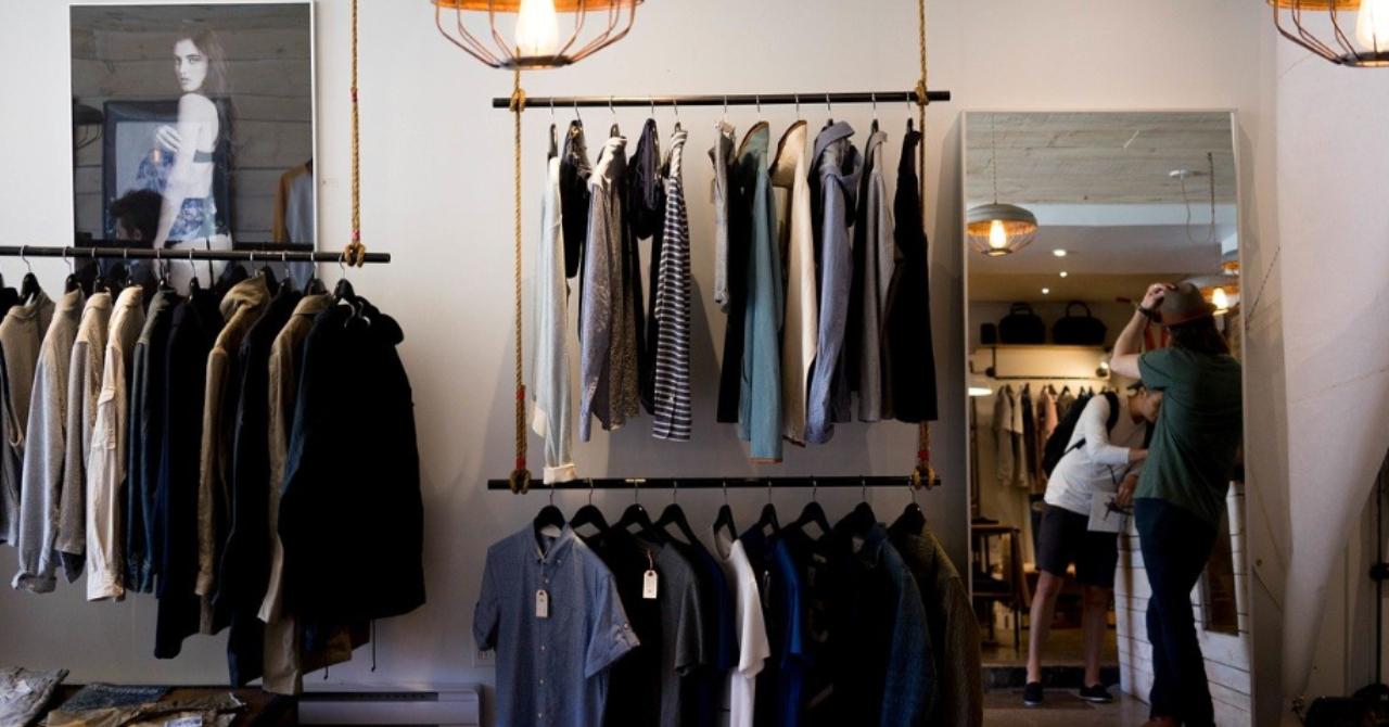 SNSで簡単に理論的にファッション感性を身に付けれる方法(自分で実験済)