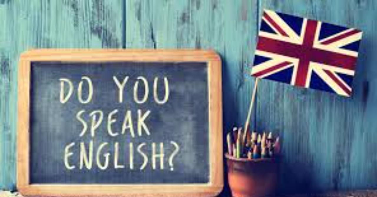 3ヶ月で英語が喋れるようになる英語勉強法[初心者からOK]