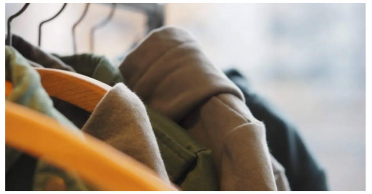 【メルカリ】レディース古着転売で稼ぐ(初心者が17万!結局何を売ったのか?アカウント、商品公開しました編)