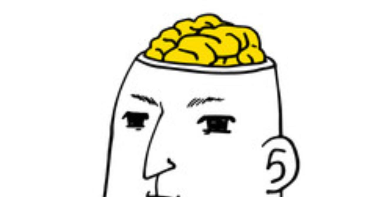 Brainのメリット、デメリット【テストです。買わないで】